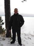 Evgeniy, 33  , Sredneuralsk