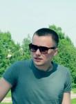 Andrey, 35  , Krasnaya Polyana