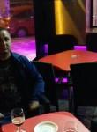 Aurel, 45  , Albacete
