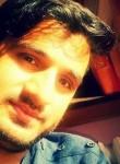 Kasim, 28  , Fermo