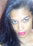 Renata, 24  , Vialonga