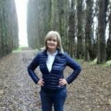 Rossana, 42  , Lendinara