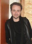 Alex, 41  , Mariupol