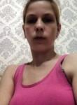 Larisa, 45  , Sestroretsk