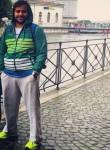 Faisal, 27  , Birkirkara
