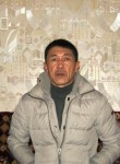 Chick, 54, Bishkek