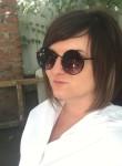 Eva, 30  , Azov