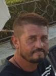 Arturo, 44  , Amposta