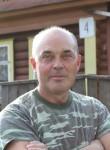 VLADIMIR, 56  , Krasnaya Gorbatka