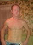 Aleksey, 34, Vereshchagino