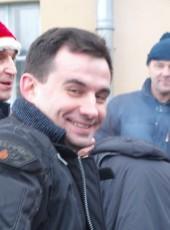 Vyacheslav, 49, Russia, Saint Petersburg