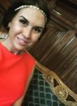 Anzhelika, 26, Saint Petersburg