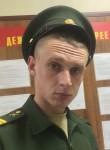 Artyem , 23  , Kandalaksha