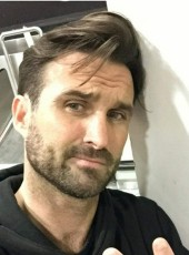 Maks, 36, Russia, Moscow