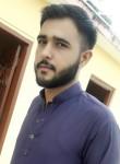 Raja mohsin, 26  , Islamabad
