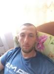 Ruslan, 33  , Kiev
