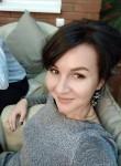 Katyushechka, 32  , Semenov