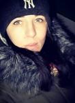 Evgeniya, 29  , Pinsk