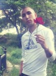 Roman, 26, Simferopol