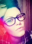 Olesya, 39  , Almaty