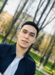 Akhmed, 19, Tver