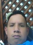 Martin, 20  , Aguascalientes