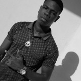 Alcy, 18  , Les Cayes