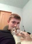 Igor, 24  , Salsk