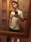 Vampire, 18  , Vyshhorod