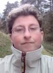 Milka, 37  , Mnichovo Hradiste