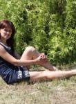 Л.Вишневская, 31 год, Ташла