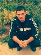 Evgeniy, 32, Russia, Divnoye
