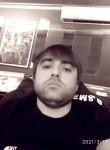 Ruslan, 32, Irpin