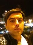 Ruslan, 30  , Irpin