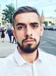 Vlad, 25, Volgograd