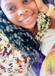 Kimerly, 23, Libreville