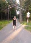 Evgeniy , 45  , Astravyets
