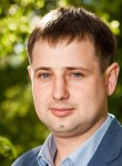 Иван, 30 лет, Москва