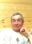 Nikolay, 62  , Kazan