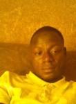 Mahamoudouniki, 31  , Ouagadougou