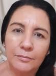 Regina, 56  , Rio de Janeiro