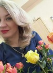 Инна, 40 лет, Омск