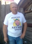 Andrey, 43  , Vladimir