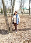 Irina, 50  , Ozherele