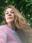 Ekaterina, 37, Moscow