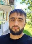 Fed, 27  , Troitsk (MO)