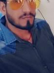 Vinod, 26 лет, Hanumāngarh