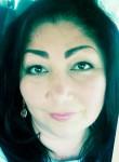 Gulnara, 42  , Yoshkar-Ola