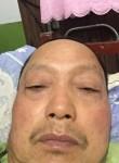 咬金, 50  , Jixi