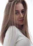 Viktoriya , 31  , Vyksa